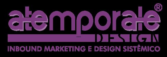 Logo Atemporale Design