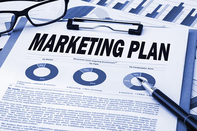Como fazer um plano de marketing que se encaixa na minha realidade?