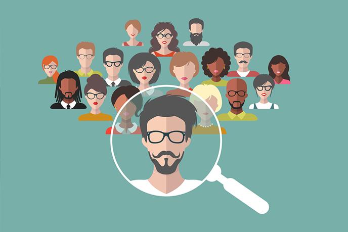 Saiba como criar uma persona e melhore a sua estratégia de comunicação