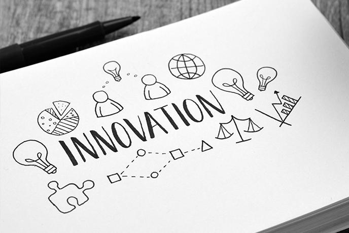 Inovação: O que é e por que a sua empresa precisa pensar sobre o assunto?