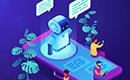 É possível usar a inteligência artificial para conhecer o consumidor?