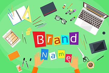 Imagem inicial do post Naming: saiba como criar o nome da sua empresa