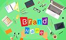 Naming: saiba como criar o nome da sua empresa