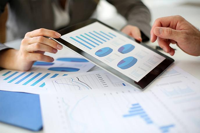 Orçamento de marketing ideal: como definir e lidar com mais segurança?