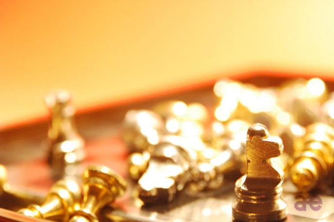 Por que o posicionamento de mercado será vital para o marketing dar certo?