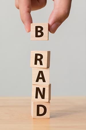 3 elementos que devem ser prioridade na gestão da sua marca