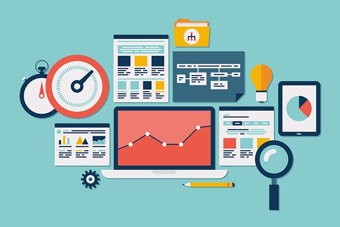 O que um bom site deve ter para fazer sucesso em 2019?