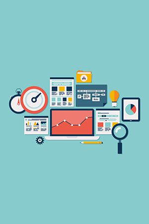 O que um bom site deve ter em 2019?