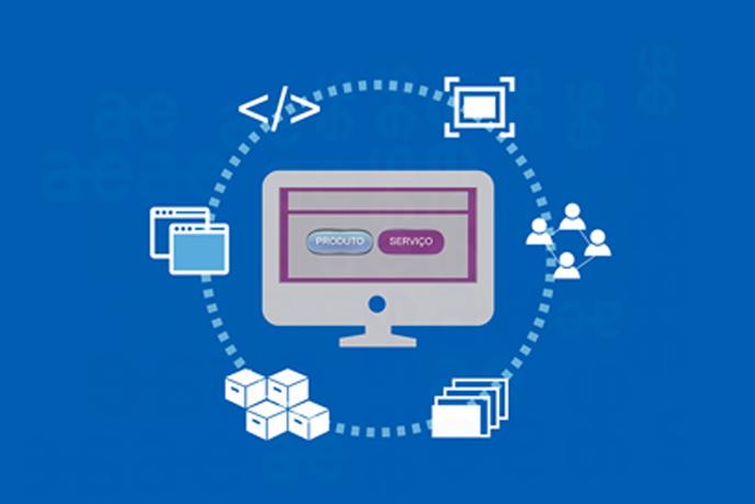 Website: produto ou serviço?